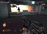 Half-Life - Screenshots - Bild 11