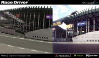 TOCA Race Driver  Archiv - Screenshots - Bild 5