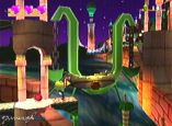 Klonoa 2: Lunatea's Veil - Screenshots - Bild 3
