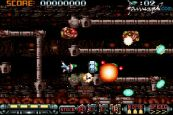 Phalanx - Screenshots - Bild 13