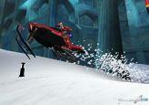 Sled Storm 2  Archiv - Screenshots - Bild 11