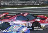Gran Turismo Concept  Archiv - Screenshots - Bild 12