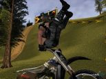 Freekstyle  Archiv - Screenshots - Bild 26