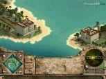 Tropico: Paradise Island  Archiv - Screenshots - Bild 20