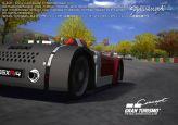 Gran Turismo Concept  Archiv - Screenshots - Bild 15