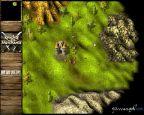 Knights & Merchants - Screenshots - Bild 3