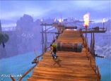 Jak and Daxter - Screenshots - Bild 11