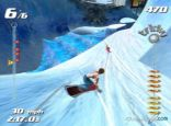 SSX Tricky - Screenshots - Bild 4