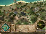 Tropico: Paradise Island  Archiv - Screenshots - Bild 21