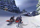 Sled Storm 2  Archiv - Screenshots - Bild 16
