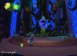 Jak and Daxter - Screenshots - Bild 3