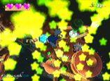 Klonoa 2: Lunatea's Veil - Screenshots - Bild 4