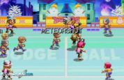 Super Dodge Ball Advance - Screenshots - Bild 15