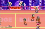 Super Dodge Ball Advance - Screenshots - Bild 11