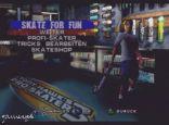 Tony Hawk's Pro Skater 3 - Screenshots - Bild 6