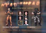 Half-Life - Screenshots - Bild 12