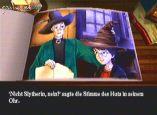 Harry Potter und der Stein der Weisen - Screenshots - Bild 8
