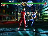 Virtua Fighter 4  Archiv - Screenshots - Bild 22