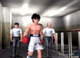 Victorious Boxers - Screenshots - Bild 5