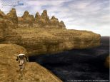 Final Fantasy XI  Archiv - Screenshots - Bild 73