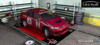 Pro Rally 2002  Archiv - Screenshots - Bild 5