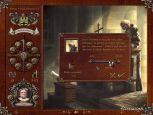 1193 Anno Domini - Screenshots - Bild 6