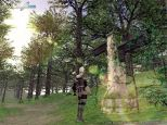 Final Fantasy XI  Archiv - Screenshots - Bild 79