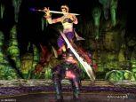 Soul Calibur 2  Archiv - Screenshots - Bild 28