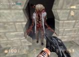Half-Life - Screenshots - Bild 8