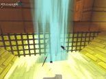 Hype - The Time Quest - Screenshots - Bild 7