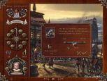 1193 Anno Domini - Screenshots - Bild 11