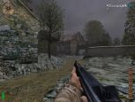 Medal of Honor: Allied Assault  Archiv - Screenshots - Bild 17