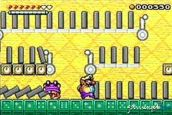 Wario Land 4 - Screenshots - Bild 10