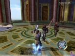 Star Wars: Obi Wan  Archiv - Screenshots - Bild 3
