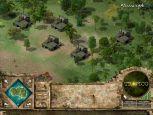 Tropico: Paradise Island  Archiv - Screenshots - Bild 10