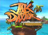 Jak and Daxter - Screenshots - Bild 8