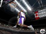 NBA Live 2002  Archiv - Screenshots - Bild 12