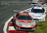 Gran Turismo Concept  Archiv - Screenshots - Bild 10
