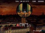 Silent Scope 2 - Screenshots - Bild 12