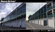 DTM Race Driver: Directors Cut  Archiv - Screenshots - Bild 39