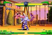 Street Fighter Alpha 3  Archiv - Screenshots - Bild 6