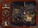 1193 Anno Domini - Screenshots - Bild 10