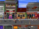 Software Tycoon - Screenshots - Bild 10