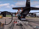 Silent Scope 2 - Screenshots - Bild 4
