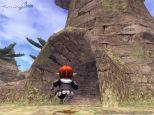 Final Fantasy XI  Archiv - Screenshots - Bild 71