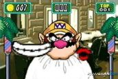 Wario Land 4 - Screenshots - Bild 14