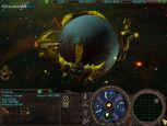 Conquest: Frontier Wars - Screenshots - Bild 2