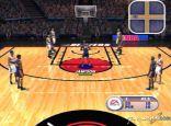 NBA Live 2002 - Screenshots - Bild 6