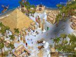 Age of Mythology  Archiv - Screenshots - Bild 48