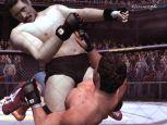 UFC: Throwdown  Archiv - Screenshots - Bild 8